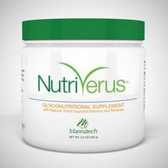 NutriVerus™ - Nutrition the way your body wants it - a whole-food matrix of real vitamins, minerals, glyconutrients and antioxidants Wellness Tips, Health And Wellness, Health Fitness, Human Nutrition, Daily Vitamins, Holistic Healing, Nutritional Supplements, Vitamins And Minerals, Superfood