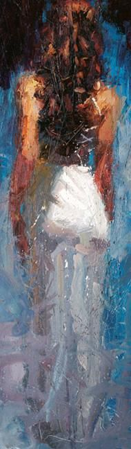 http://www.picturethisgallery.com/Artists/Asencio,%20Henry/Blue-Rhapsody-Henry-Asencio.jpg