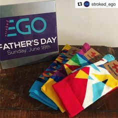 #Repost @stroked_ego #latergram   Are you looking for last minute perfect gifts for Dad? #fathersday #ottawa #freeparking #sockgame #gifts #BallonetSocks #london #socksoftheday #mensfashion #giftideas #ballonet #socks #sockfashion