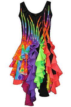 платья для танцев - Поиск в Google