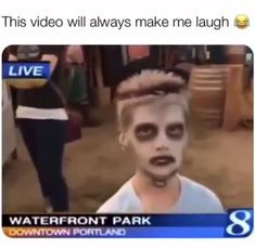 Crazy Funny Memes, Really Funny Memes, Funny Video Memes, Stupid Memes, Funny Relatable Memes, Haha Funny, Funny Posts, Hilarious, Dog Memes