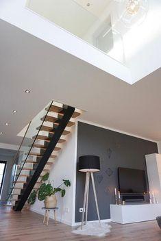 Die 55 besten Bilder von Treppen | Treppe haus, Treppe und Haus