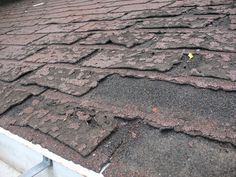 We've all heard it before, nature can be a cruel master. We all like to think that nothing will ever happen to our home until something unexpected comes knocking on our roof. Re-roofing Melbourne experts know how quickly the weather can turn around. Roofing contractors Melbourne can help you with all your roofing repairs or replacement work.   http://www.acrroofing.com.au/