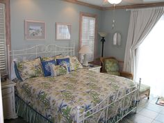 Beach House Rentals In Topsail Island NC | Topsail Vacation Rentals By Owner
