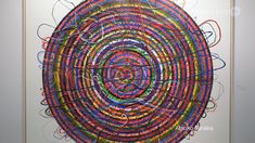 Image result for gutai group