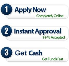 Cash advance ipswich qld picture 1