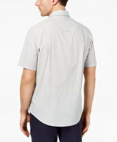 Nano-T-shirt_Black_2XL de los hombres s1LCQ3nyG