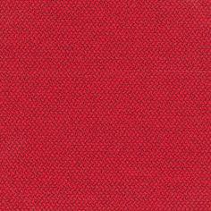 Cycle Fabric from the Era Range | Camira Fabrics