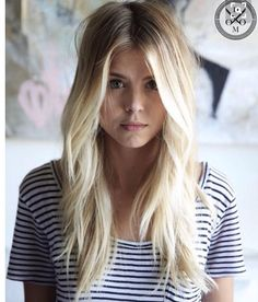 Like the style but would want a little longer