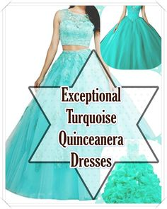 Find the very best Turquoise quinceanera dresses in the area of yours! Uncover Turquoise quinceanera dresses as well as where to get them! Turquoise Quinceanera Dresses, Turquoise Dress, Quinceanera Party, Your Perfect, Looking For Women, True Colors, Beautiful Day, Dress Patterns, Strapless Dress