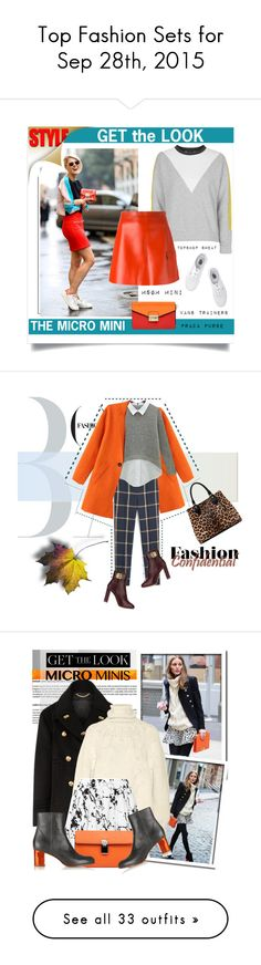 """Top Fashion Sets for Sep 28th, 2015"" by polyvore ❤ liked on Polyvore featuring Vans, Topshop, MSGM, Prada, MANGO, Salvatore Ferragamo, Diane Von Furstenberg, Burberry, Oscar de la Renta and Zimmermann"