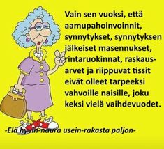 Nih! Learn Finnish, Funny Texts, Funny Pictures, Hilarious, Language, Humor, Comics, Learning, Words