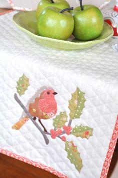 Birdrunner