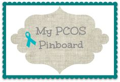 PCOS Grocery List, Meal Plan, and Meal Prep for the Week Ahead | With Great Expectation