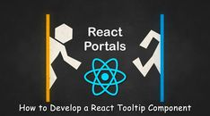 I'm a Developer Programming, Portal, Learning, Teaching, Education, Studying