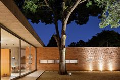 Gallery - Villa BLM / ATRIA Arquitetos - 23