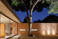 Galeria - Casa BLM / ATRIA Arquitetos - 23