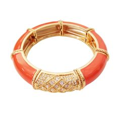 US $19.99 New without tags in Jewelry & Watches, Fashion Jewelry, Bracelets