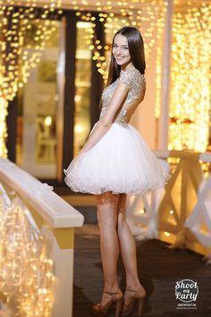 Girls Dresses, Flower Girl Dresses, Wedding Dresses, Blog, Fashion, Dresses Of Girls, Bride Gowns, Moda, Bridal Gowns