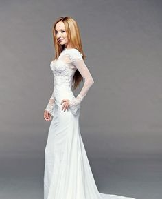 """ Lost girl: Season 5 promotional pictures | Kenzi Malikov/Ksenia Solo """
