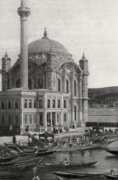 OTTOMAN EMPIRE PICTURES Osmanlı Resimleri (92) | par OTTOMAN IMPERIAL ARCHIVES