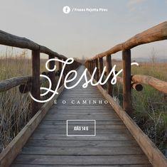 """""""Porque Deus amou o mundo de tal maneira que deu o seu Filho Unigênito, para que todo aquele que nele crê não pereça, mas tenha a vida eterna."""" (João, 3:16)"""