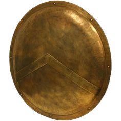 SHIELD BOSS YOUR choice STEEL LIGHT or HANDLE SCA Armor UMBO Sword Rattan