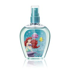Disney princess edt by Oriflame Minnie Mouse Cookies, Minnie Mouse Toys, Elsa Fancy Dress, Disney Princess Room, Hello Kitty Gifts, Kids Backyard Playground, Barbie Makeup, Painted Canvas Shoes, Baby Doll Accessories