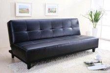 Joseph Pico Sofa Bed £284.99
