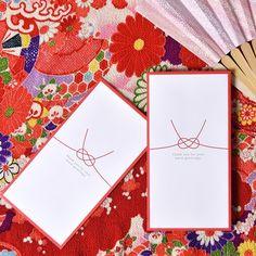 DIYするよりも、むしろお得かも?!ウェディングアイテム専門店での通販は、実は節約にも繋がります!にて紹介している画像 Wedding Book, Wedding Paper, Wedding Tips, Dream Wedding, Invitation Cards, Wedding Invitations, Japanese Wedding, Japan Design, Wedding Images