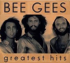 Resultado de imagen para bee gees