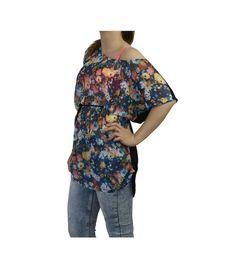 Bluzka Oversize . w Henia u Heni na DaWanda.com