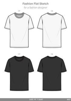 Download 240 T Shirt Ideas T Shirt Mens Tshirts Shirts