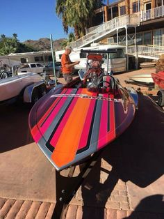 Ski Boats, Cool Boats, Drag Boat Racing, Boat Pics, Flat Bottom Boats, Flats Boat, Boat Stuff, Power Boats, Guy Stuff