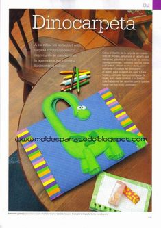 Dinocarpeta