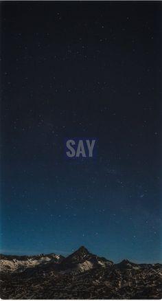 Wallpaper sky  #say#sky#wallpaper#night#blackwallpaper#blue