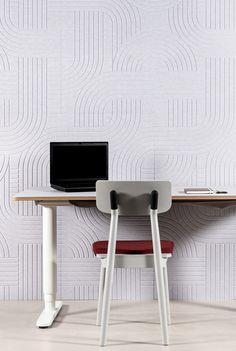 75 Pet Felt Acoustic Panels Refelt Ideas In 2021 Acoustic Panels Acoustic Paneling
