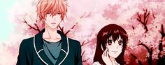 The Black Prince Wolf Girl and Two Sided Prince gifs | Anime Boy Black Prince and Wolf Girl, Ookami Shoujo To Kuro Ouji ...