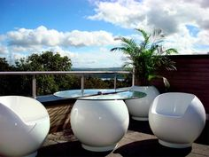 Contemporary Garden Furniture Uk 25 marvelous garden furniture decor ideas | contemporary garden
