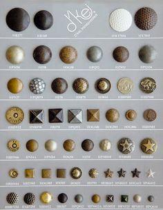 decorative nail heads for furniture. C.B.I.D. HOME DECOR And DESIGN: Nail Heads Decorative For Furniture C