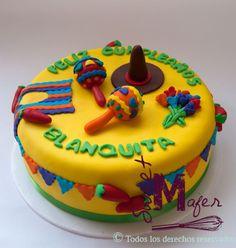 torta-mexicana-blanquita