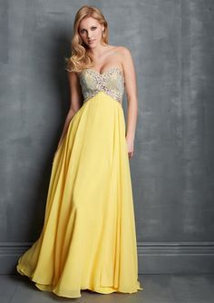 8b583574ec98 longhems.com long-yellow-dress-08  longdresses Prom Dresses Online