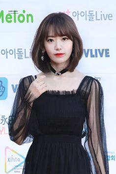 Kpop Girl Groups, Kpop Girls, Yuri, Korean Best Friends, Honda, Sakura Miyawaki, Japanese Girl Group, Pretty Asian, Cute Korean
