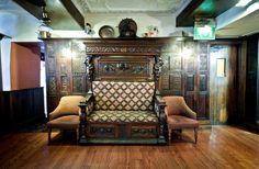 121 Meilleures Images Du Tableau Pub Anglais Irlandais