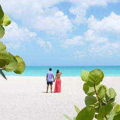 Discover Aruba - Romantic Resorts in Aruba - Caribbean Honeymoons | Wedding Planning, Ideas & Etiquette | Bridal Guide Magazine