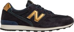 http://www.newbalance.es/mujer/lifestyle/heritage/wr996.html