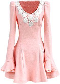 Soba za odijevanje - Kreiraj svoj modni stil - trendMe.net