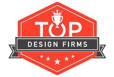 Top Design Firms Releases April 2017's Top 10 Best Mobile App Design & Development Firms