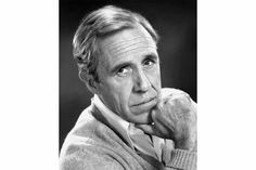 Jason Robards, Jr.
