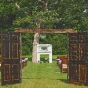 vintage-tennessee-wedding-36